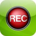Optik TV™ Remote record icon