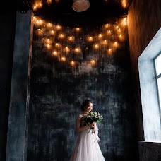 Wedding photographer Abdulgapar Amirkhanov (gapar). Photo of 24.04.2018