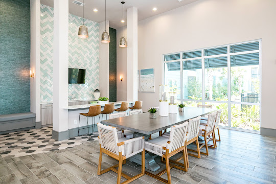 Artistry At Viera Apartments In Melbourne Florida