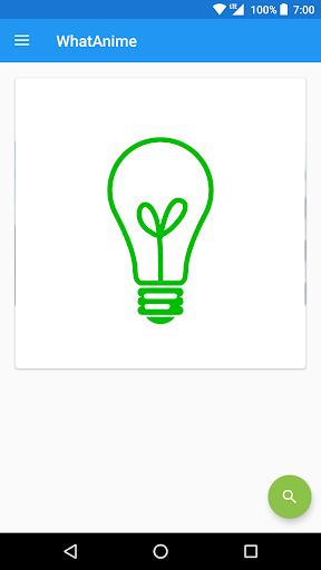 WhatAnime 3.1.2 screenshots 2