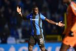 Nakamba krijgt dan toch zijn zin: middenvelder op weg naar Premier League, Club ontvangt aardige som