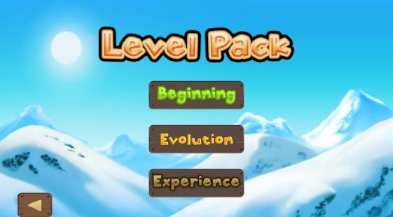download caveman mobile game