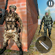 Modern commando Assassin Missions: Army games 2020 Download for PC Windows 10/8/7