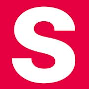 Stumbler: funny videos, memes & viral videos