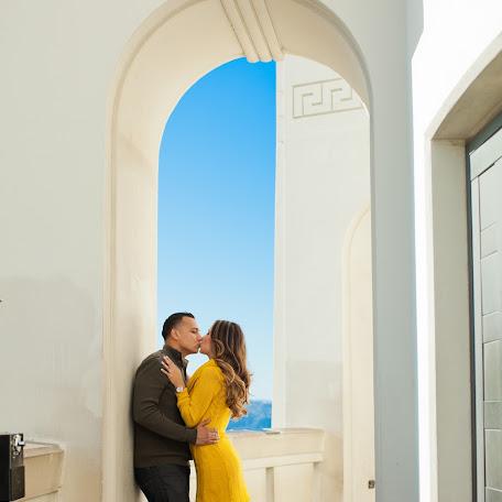 Wedding photographer Andy Rodriguez (arodphoto). Photo of 30.12.2015