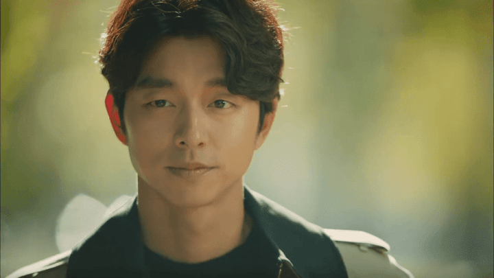 Here's Why Some Korean Actors Have Adopted Two-Syllable Names - Koreaboo
