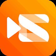 App Music Video Maker Video Editor-Cut, Photos, Effect APK for Windows Phone