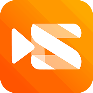 Music Video Maker-Photos,Effects,Cut& Video Editor for PC
