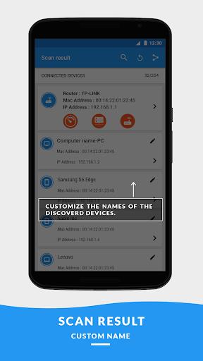 Android Wifi Analyzer : Pixel wifi analyzer app apk free download for android pc