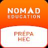 com.nomadeducation.hec
