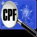 Consulta CPF Grátis icon
