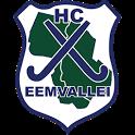HC Eemvallei icon