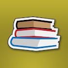 المكتبة المفيدة icon