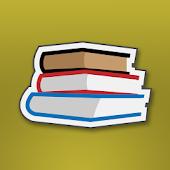 المكتبة المفيدة