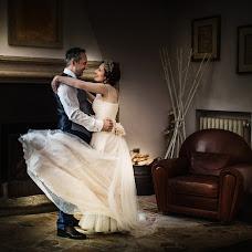 Wedding photographer Alessandro Cereda (cereda). Photo of 13.06.2017