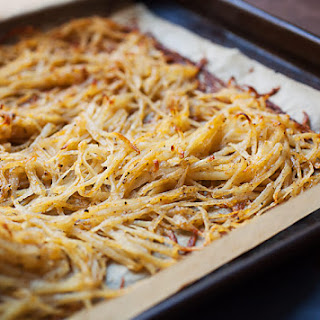 Microwave Hash Browns Recipes.