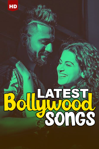 download all hindi songs of 2019