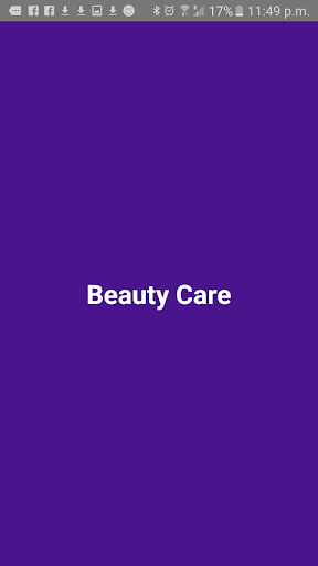 Beauty Care United States