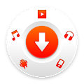 yolotube - aking media player (aking media player) APK