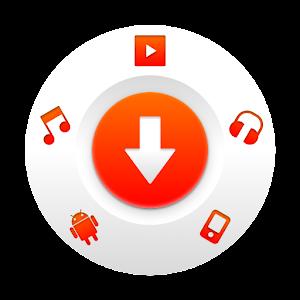 Yolotube - 나만의 미디어 플레이어 (My Media Player) - 욜로튜브 for PC