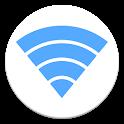 Wifi Sonar icon
