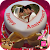 Name Photo On Anniversary Cake – Couple Frames HD file APK for Gaming PC/PS3/PS4 Smart TV