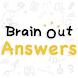 Brain Out Answers - Guide for Brain out game