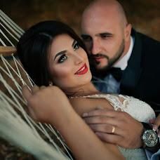 Wedding photographer Alexandru Vîlceanu (alexandruvilcea). Photo of 13.10.2017