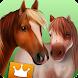 Horse World プレミアム – 馬と遊べるゲーム - Androidアプリ