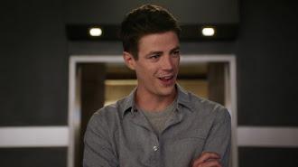 The Flash Season 6 Episode 1 Tv On Google Play