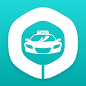 Karwa Taxi - Qatar's official taxi service icon