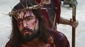 The Pilate Stone thumbnail