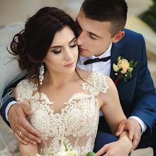 Wedding photographer Ruslana Kim (ruslankakim). Photo of 18.07.2018