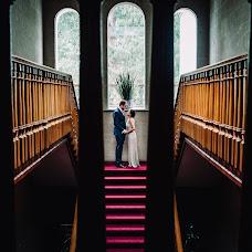 Bryllupsfotograf Edder Arijim (edderarijim). Bilde av 29.01.2019