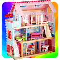 Doll Houses icon
