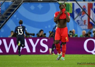 Classement FIFA : la France se rapproche des Diables Rouges, les Pays-Bas progressent