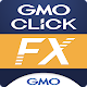 Download GMOクリック FXneo For PC Windows and Mac