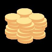 budget tracker: Money I/O