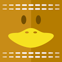 Duckie - Duckworth-Lewis icon