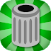 scrap clicker 2 7.1 mod apk unlimited money