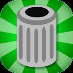 Scrap Clicker 2 5.8