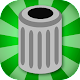 Scrap Clicker 2 apk