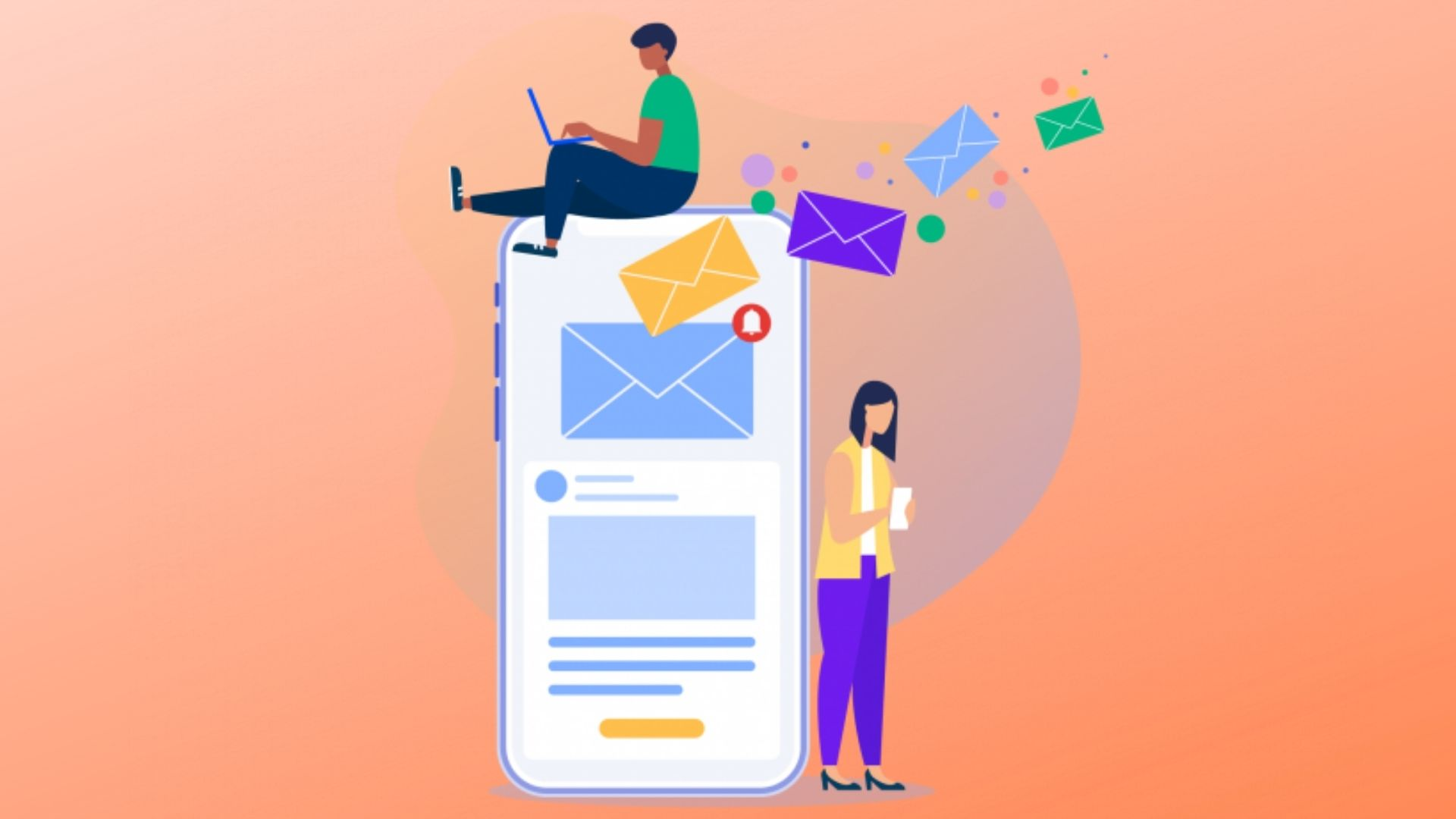 email-mobile-audience