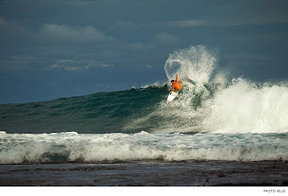 Photo: Photo of the Day: Taylor Knox, Mentawai Islands. Photo: #GrantEllis #Surfer #SurferPhotos