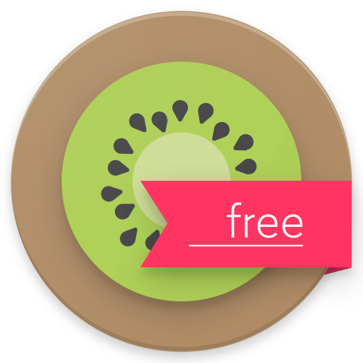 Kiwi UI Free