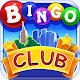BINGO Club -FREE Holiday Bingo (game)