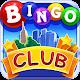 BINGO Club -FREE Holiday Bingo (game)