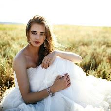 Wedding photographer Ivan Ayvazyan (Ivan1090). Photo of 01.07.2016