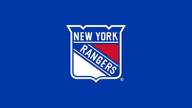 Watch New York Rangers live