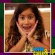 Clara Maria Best  for PC Windows 10/8/7